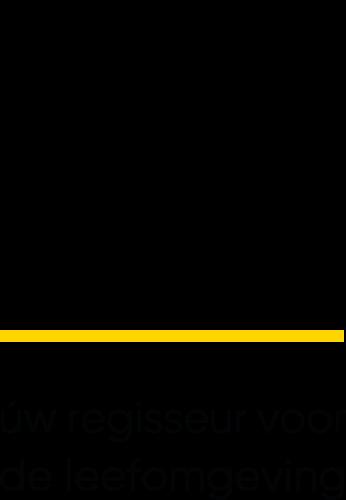 Partners RO-Logo_pay-off_fc_ok